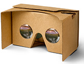 google-cardboard-ghr-thumb