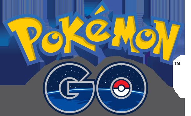 logo-pokemon_go