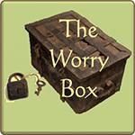 logo-worrybox